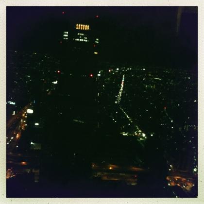 Tokyo, (c) MMD 2013