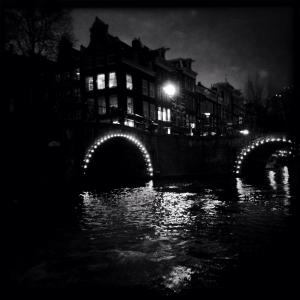 Amsterdam, (c) MMD, 2014