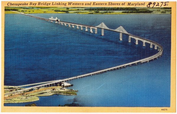 Chesapeake_Bay_Bridge_linking_western_and_eastern_shores_of_Maryland_(89275)